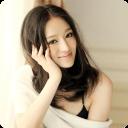 **刘凯菲--宝软3D主题