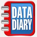 DataDiary软件下载安卓版
