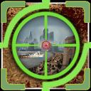 Terror Attack Mission 25/1125/11恐怖攻击任务