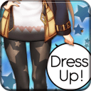 Dress up-Leggings Store