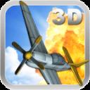 Battle Aircraft 3D