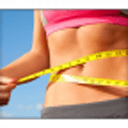 Fat Loss For Girls Tips