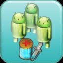 Mobile Virus Remover