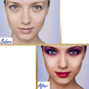 Makeup For Photoshop