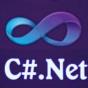 Learn C#.Net