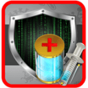 Free Android Virus Remover