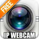 IP 网络摄像头查看器-免费 !