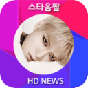 JYJ Jaejoong  -KPOP 10