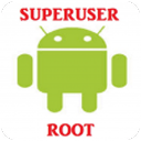 superuser root android free