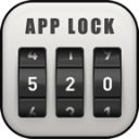 应用隐私保护锁