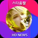 JYJ Jaejoong  -KPOP 13