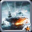 世界战舰作战