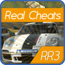 Free Coins Real Racing 3