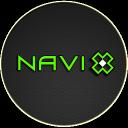 amo Navi-X