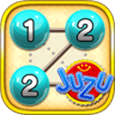 JUZU〜つなげるパズル