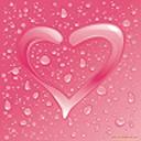 Sevgiliye Romantik Aşk Sözleri