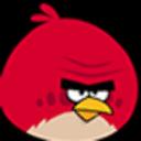 愤怒的小鸟(捣蛋猪)集锦