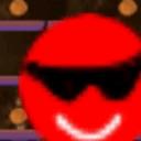 Ting Ting Ball,the bounce ball