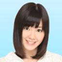 おはよう!SKE48 金子栞