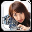 AKB48大島優子写真集アプリvol02