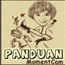 PANDUAN MOMANCAMERA 魔漫相机