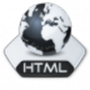 HTML CODE EDITOR TRIAL