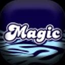 Magic 一中益民商圈潮流服飾 粉絲APP