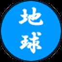 緊急地震速報 for Android β版