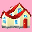 房屋應用系統