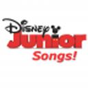 Disney Junior Songs
