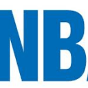 NBA Live Scores & Streaming