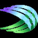 SwiftKey X键盘