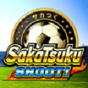 SakaTsuku SHOOT!