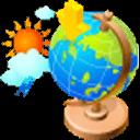 地理在线课堂