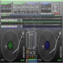 个性化的DJ混音