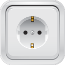 Plugs of the World Free