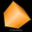 3D魔方记忆