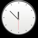 秒表&定时器