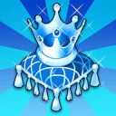 王權:北方擴張