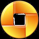 移动贵金属行情软件安卓版