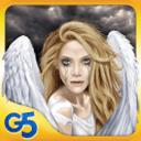 天使在哭泣 解锁版