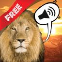 免费 声音游戏野生动物