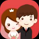 懒人结婚|结婚必备|一站式|婚礼指南|备婚攻略|婚礼顾问