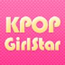 Kpop GirlStar
