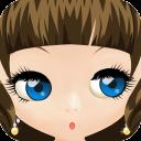 Dress Up - Doll Salon