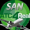 ATC4Real San Diego
