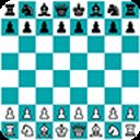 免费的国际象棋教程