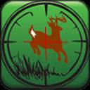狩猎动物的叫声