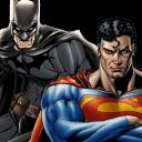 漫威迷们、DC迷们,都来看一看吧