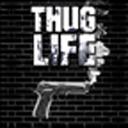 Thug Life Live Wallpaper